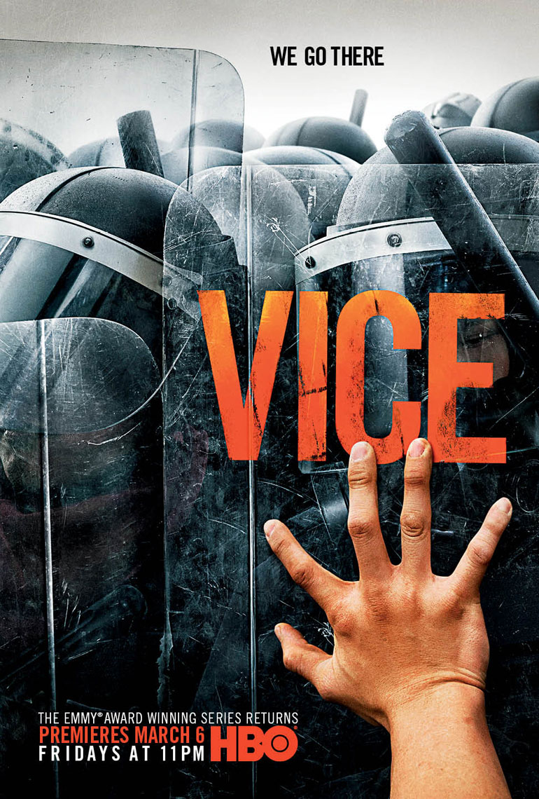 HBO_VICE_OneSheet